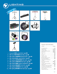 Blacklight Led Rope Light Lighting Turnpike Music Garage Manualzz Com