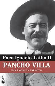 essay pancho villa essay pancho villa essay picture resume essay amazon com pancho villa spanish edition 9781681650111 paco