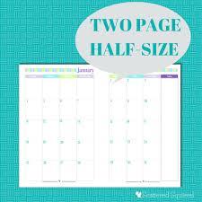 2015 Calendar Printables You Asked Im Answering