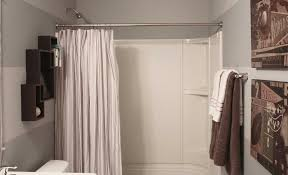 Endless Motifs Of Shower Curtain Ideas Yodersmartcom Home