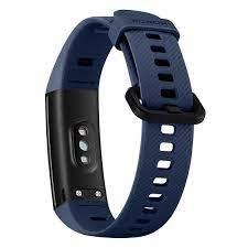Vòng đeo tay thông minh Huawei Honor Band 5 - Chính Hãng - Vòng đeo thông  minh - Vòng theo dõi vận động