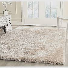 beige area rugs 8x10. Beige Area Rugs 8x10 For Home Decorating Ideas Unique 32 Best Images On Pinterest U