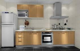 Free 3d Kitchen Design 3d Kitchen Plans Kitchen Design 3d Oscar Designs 3d Kitchen