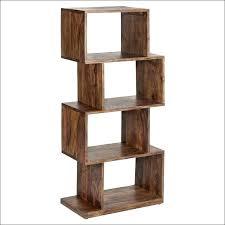corner shelves furniture. Target Corner Shelf Bookcase Furniture White Amazing Bookshelf Shelves