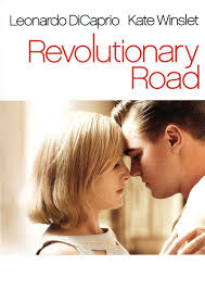 revolutionary road movie review roger ebert revolutionary road 2008