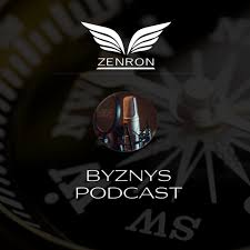 Zenron byznys podcast