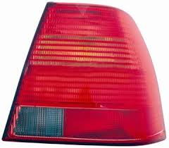 vw beetle tail light replacement wiring diagram for car engine 2002 vw jetta tail lights diagram