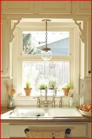 Kleine Lampe Für Fensterbank 767648 Fenster Dekorieren Ideen