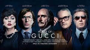 House of Gucci - Wikipedia