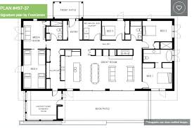 3 storied house plans floor plan single story house single story floor plans 3 story house