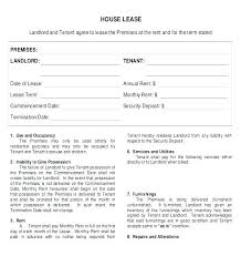 Hunting Rental And Lease Form Mesmerizing Land Lease Agreement Template Free Word Documents Templates For