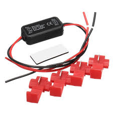 Brake Light Flasher For Car Pin On Products