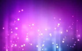 cool purple and pink backgrounds. Wonderful And HD Wallpaper  Background Image ID87128 In Cool Purple And Pink Backgrounds U