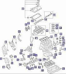 2004 vw jetta engine diagram auto repair guide images 98 jetta 2.0 vacuum diagram at 2003 Vw Jetta Engine Diagram
