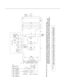 lg microwave oven circuit diagram wiring diagrams lg microwave oven schematic diagram wiring schematics and diagrams