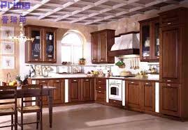 solid wood kitchen cabinets. Full Size Of Classic Rhpinterestcom Cherry Cabinet American Rhnorbandyscom Solid Wood Kitchen Cabinets From China