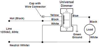 how to wire two light fixtures one switch diagram images two switch wiring diagram on pole dimmer application