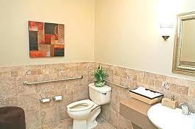 Office bathroom decorating ideas Homegram Office Bathroom Ideas Office Bathroom Ideas Office Bathroom Decorating Ideas Gallery Medical Office Bathroom Ideas Office Bathroom Ideas Bedroom Design Software Office Bathroom Ideas Decorate Office Bathroom Ideas Small Office