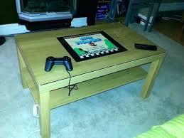 arcade coffee table diy arcade coffee table interesting arcade coffee table al on coffee table arcade arcade coffee table diy