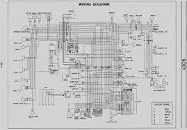 1990 300zx wiring harness diagram house wiring diagram symbols \u2022 1990 300Zx Engine Diagram nissan 300zx wiring diagram harness wire center u2022 rh wattatech co 1990 300zx engine wiring diagram 300zx wiring diagram color