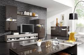 Wohndesign Wunderbar Wanduhr Design Modern Ideen Tolles Designer