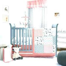 home design crib sets for girls crib sets for boy