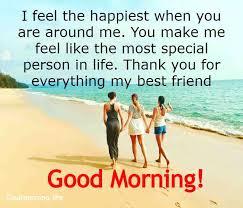best good morning es shayari