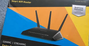 Top 10 Best Home Routers 2019 2020 Reviews Guide