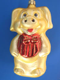 75 best LOONEY TOON Porky Pig & TINY TOON Hamton images on ...
