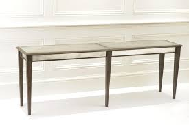 extra long console tables  bebemarktcom