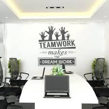 Office Decorations Best Corporate Office Decor Ideas On Office