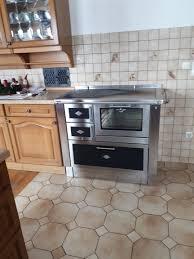 Unsere Projekte Gerstl Ofenbau