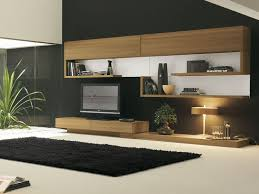 Living Room Designs Based Its Concept