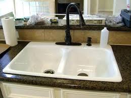 bathtub overflow drain extension bathtub drain installation medium size bathtub tray ideas