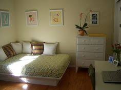 office and guest room ideas. guest roommedia roomcraft roomoffice this is our use for office and room ideas