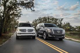 2018 lincoln navigator white. unique navigator the new 2018 lincoln navigator review and update intended white