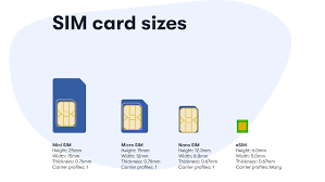 Maybe you would like to learn more about one of these? Cutting Your Sim Card Has Never Been Easier Us Mobile