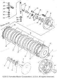 1989 yamaha warrior wiring diagram on road star 2001 yamaha wiring diagram
