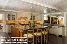 Stylish Kitchen Ceiling Ideas Awesome Home Decorating Ideas with Largest  Album Of Modern Kitchen Ceiling Designs Ideas Tiles