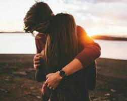 Image About Love In Couple By Illıllı Nody Illıllı