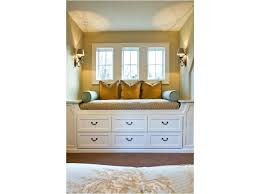small space solutions furniture. Small Space Solutions Downsizing Assist Garage For Areas . Furniture