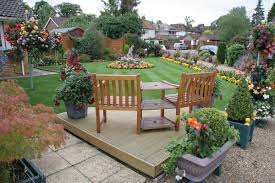 small gardens landscaping ideas. Full Size Of Garden:garden Ideas For Small Areas Landscape Design Garden Gardens Landscaping