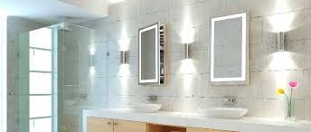 bathroom cabinet mirrored. Corner Bath Medicine Cabinet Modern Bathroom With Shower Stall And Lighted Cabinets Mirrors . Mirrored