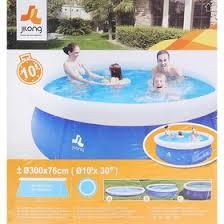 Бассейн <b>Prompt</b> Set 300 х76 см (JL010202N) - Купить по цене от 1 ...