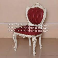 antique furniture reproduction furniture. Majestic Dining Chair Antique Furniture Reproduction