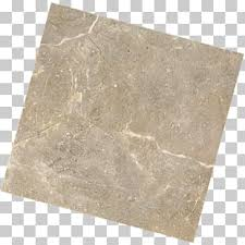 166 Grout Png Cliparts For Free Download Uihere