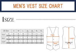 Wonder Stage Mens Slim Fit 3 Button Sequin Vest Bow Tie