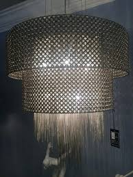 pego lighting. Pego Lamps S Near Me Lighting M