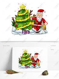 รูปภาพสวยๆ วันคริสต์มาส