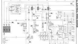 toyota service repair manuals free download pdf cardiagn com Toyota Innova Wiring Diagram toyota yaris verso echo verso (ncp20, ncp22 series) electrical wiring diagram (ewd398f) toyota innova wiring diagram